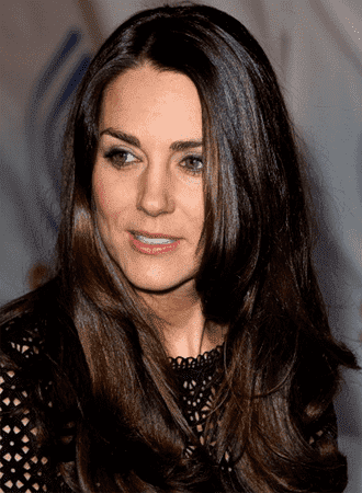 kate-middleton-hair.png
