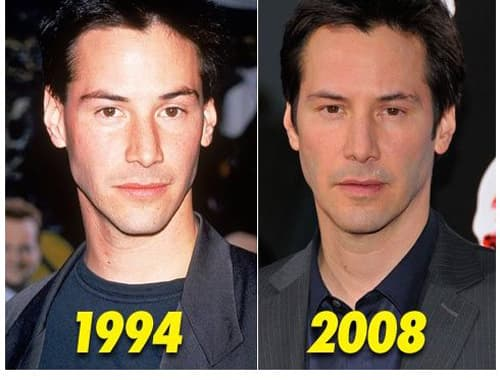 Keanu-Reeves-Before-and-After.jpg