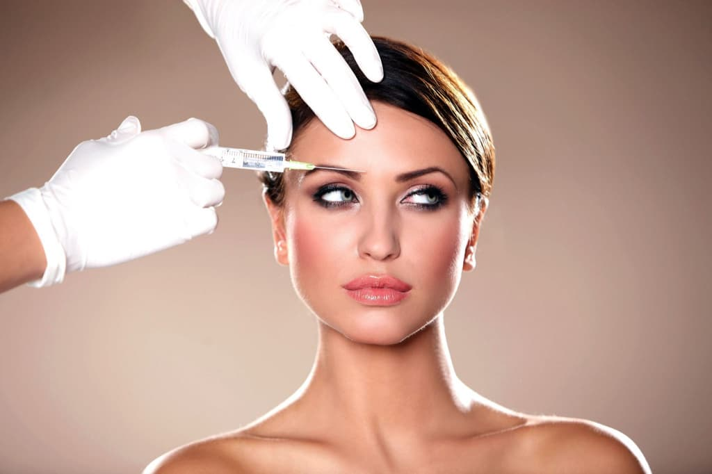 Avoid-to-Use-Skin-Injections-wearandcheer.com_.jpg